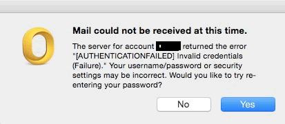 yahoo account hacker v4 8 registration key